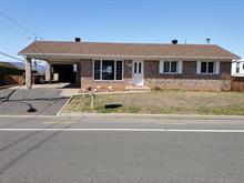 Maison à vendre à Desjardins (Lévis), Chaudière-Appalaches, 107, Rue des Gaspésiennes, 21440401 - Centris
