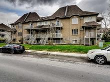Condo for sale in Hull (Gatineau), Outaouais, 385, boulevard des Grives, apt. 1, 20058606 - Centris