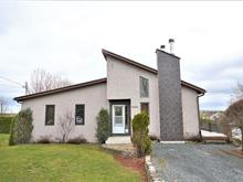 House for sale in Saint-Georges, Chaudière-Appalaches, 3620, 123e Rue, 21285249 - Centris.ca