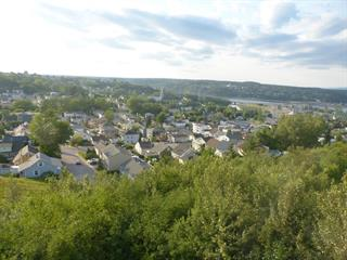 Lot for sale in Saguenay (Chicoutimi), Saguenay/Lac-Saint-Jean, 786, Place de l'Horizon, 25202402 - Centris.ca