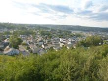 Terrain à vendre à Chicoutimi (Saguenay), Saguenay/Lac-Saint-Jean, 777, Place de l'Horizon, 23209549 - Centris.ca