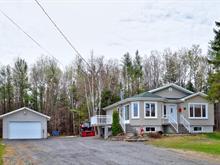Maison à vendre à Sainte-Marcelline-de-Kildare, Lanaudière, 945, 10e Rang Sud, 19422486 - Centris