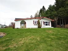 House for sale in Saint-Georges, Chaudière-Appalaches, 14325, 12e Avenue, 19455663 - Centris