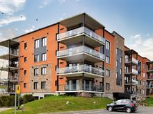 Condo à vendre à Beauport (Québec), Capitale-Nationale, 107, Rue des Pionnières-de-Beauport, app. 409, 24400349 - Centris.ca
