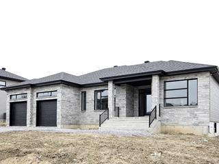 House for sale in Notre-Dame-de-l'Île-Perrot, Montérégie, 14, 142e Avenue, 14126887 - Centris.ca