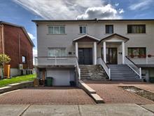 House for sale in Ahuntsic-Cartierville (Montréal), Montréal (Island), 3970, Rue  Jauron, 28377597 - Centris