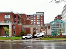Condo à vendre à La Cité-Limoilou (Québec), Capitale-Nationale, 80, Grande Allée Est, app. 124, 15697712 - Centris