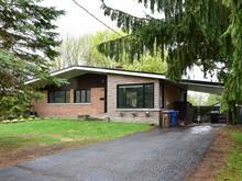 Maison à vendre à Saint-Bruno-de-Montarville, Montérégie, 1805, Rue  Southmount, 9386537 - Centris.ca