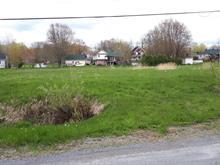 Terrain à vendre à Roxton Pond, Montérégie, Rue  Gareau, 13700101 - Centris.ca