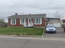House for sale in Beauport (Québec), Capitale-Nationale, 424, Rue du Ruisseau, 17647786 - Centris