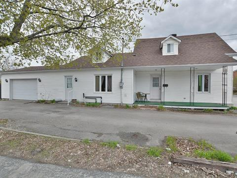 House for sale in Lachute, Laurentides, 160, Avenue  Bethany, 12314319 - Centris.ca