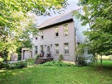 Maison à vendre à Cleveland, Estrie, 374, Chemin  Mulvena, 27807450 - Centris.ca