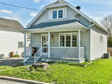 House for sale in Buckingham (Gatineau), Outaouais, 604, Rue  Bélanger, 18640698 - Centris