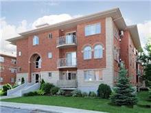 Condo / Apartment for rent in LaSalle (Montréal), Montréal (Island), 7018, Rue  Marie-Rollet, apt. 2B, 28921440 - Centris