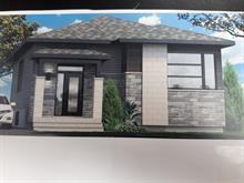 House for sale in Saint-Hyacinthe, Montérégie, 2295, Avenue  Philippe-Lord, 26585157 - Centris