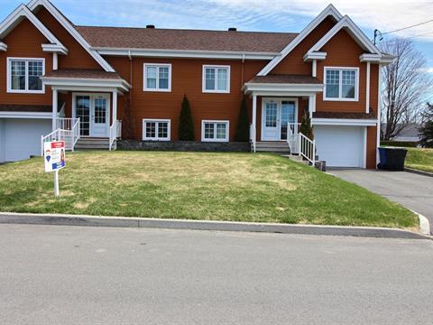 Maison à vendre à Tring-Jonction, Chaudière-Appalaches, 276, Avenue  Saint-Henri, 19841552 - Centris.ca