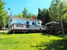 House for sale in Saint-Valérien, Bas-Saint-Laurent, 320, 6e Rang Ouest, apt. 2, 11371129 - Centris