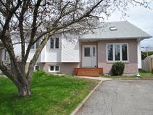 Maison à vendre à Masson-Angers (Gatineau), Outaouais, 184, Rue  Laurette-Routhier, 16080196 - Centris