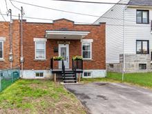 House for sale in Lachine (Montréal), Montréal (Island), 719, 8e Avenue, 11332108 - Centris