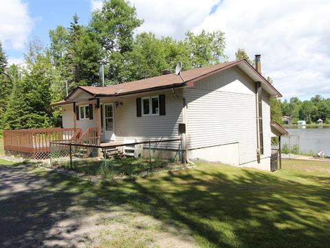Maison à vendre à Low, Outaouais, 90, Chemin de la Péninsule, 20237901 - Centris.ca