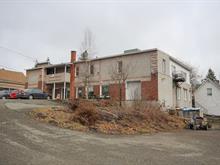 Quadruplex for sale in East Angus, Estrie, 53 - 59, Rue  Angus Sud, 11752277 - Centris.ca