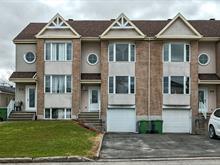 Maison à vendre à Québec (La Haute-Saint-Charles), Capitale-Nationale, 1515, Rue du Corail, 24244827 - Centris.ca