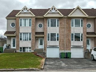 House for sale in Québec (La Haute-Saint-Charles), Capitale-Nationale, 1515, Rue du Corail, 24244827 - Centris.ca