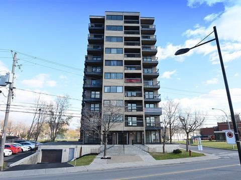 Condo for sale in Saint-Lambert (Montérégie), Montérégie, 231, Rue  Riverside, apt. 505, 22156210 - Centris.ca