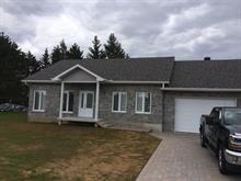 Maison à vendre à Lac-des-Écorces, Laurentides, 680, Route  311 Nord, 12512734 - Centris.ca