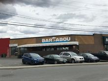 Commerce à vendre à Victoriaville, Centre-du-Québec, 575, boulevard des Bois-Francs Sud, 10595929 - Centris