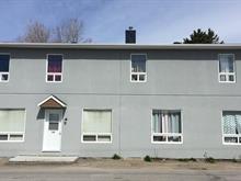 Immeuble à revenus à vendre à Saint-Marc-des-Carrières, Capitale-Nationale, 333 - 349, Rue  Légaré, 20273065 - Centris.ca
