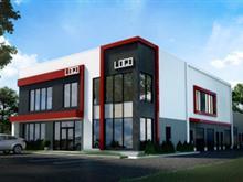 Commercial building for sale in Lévis (Desjardins), Chaudière-Appalaches, 689, Route du Président-Kennedy, 14908337 - Centris.ca