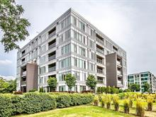 Condo for sale in Sainte-Foy/Sillery/Cap-Rouge (Québec), Capitale-Nationale, 2050, boulevard  René-Lévesque Ouest, apt. 403, 14559951 - Centris