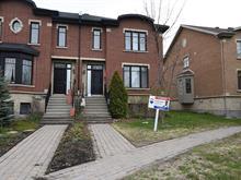 Maison à vendre à Saint-Laurent (Montréal), Montréal (Île), 910, Rue  Jules-Poitras, 26940555 - Centris