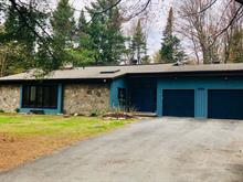 House for sale in Saint-Lazare, Montérégie, 2975, Rue  Palomino, 27734614 - Centris