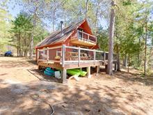Cottage for sale in Sheenboro, Outaouais, 7, Chemin de la Baie-Horseshoe, 16022283 - Centris.ca