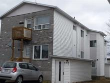 Income properties for sale in Val-d'Or, Abitibi-Témiscamingue, 722 - 730, Rue  Plessis, 26436430 - Centris