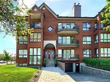 Condo à vendre à Rivière-des-Prairies/Pointe-aux-Trembles (Montréal), Montréal (Île), 7556, boulevard  Maurice-Duplessis, app. 302, 11500350 - Centris
