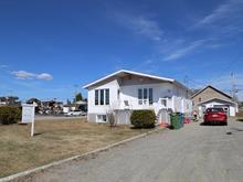 Maison à vendre à La Sarre, Abitibi-Témiscamingue, 71, Rue  Principale, 22970122 - Centris.ca