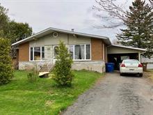 Duplex à vendre à Saint-Ambroise-de-Kildare, Lanaudière, 928 - 930, Avenue des Commissaires, 20742499 - Centris