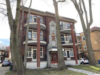 Condo à vendre à Québec (La Cité-Limoilou), Capitale-Nationale, 810, Avenue  De Lévis, app. 2, 13287369 - Centris.ca