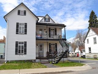 Condo à vendre à Lévis (Les Chutes-de-la-Chaudière-Est), Chaudière-Appalaches, 3162, Avenue des Églises, 18846974 - Centris.ca