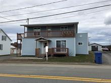 Quadruplex à vendre à Notre-Dame-du-Rosaire, Chaudière-Appalaches, 108, Rue  Principale, 19708086 - Centris.ca