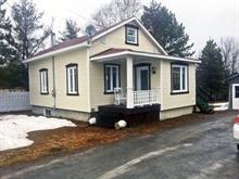 House for sale in Sainte-Hedwidge, Saguenay/Lac-Saint-Jean, 414, 8e Rang, 23837340 - Centris.ca