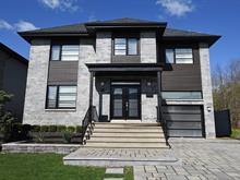 House for sale in Auteuil (Laval), Laval, 245, Rue du Parc-des-Érables, 19727337 - Centris.ca