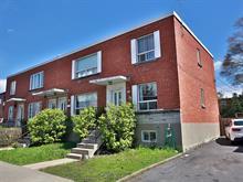 Duplex for sale in Greenfield Park (Longueuil), Montérégie, 566 - 568, Rue  Dorothy, 9869906 - Centris.ca