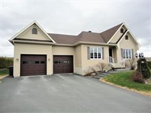 Maison à vendre à Saint-Georges, Chaudière-Appalaches, 950, 165e Rue, 21868840 - Centris.ca
