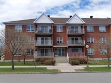Condo à vendre à Sainte-Foy/Sillery/Cap-Rouge (Québec), Capitale-Nationale, 3775, Rue  Le Marié, app. 107, 21089113 - Centris.ca