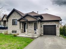 Maison à vendre à Gatineau (Gatineau), Outaouais, 254, Rue de Pélissier, 20900140 - Centris