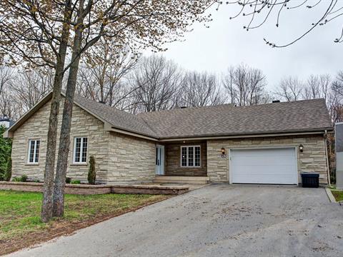 Maison à vendre à Les Cèdres, Montérégie, 491, Rue du Curé-Rémillard, 23829653 - Centris